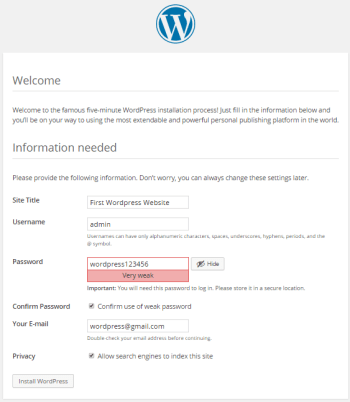 Fig 5-install-wordpress