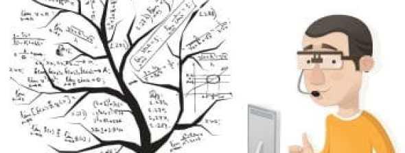 Programming Executing tree