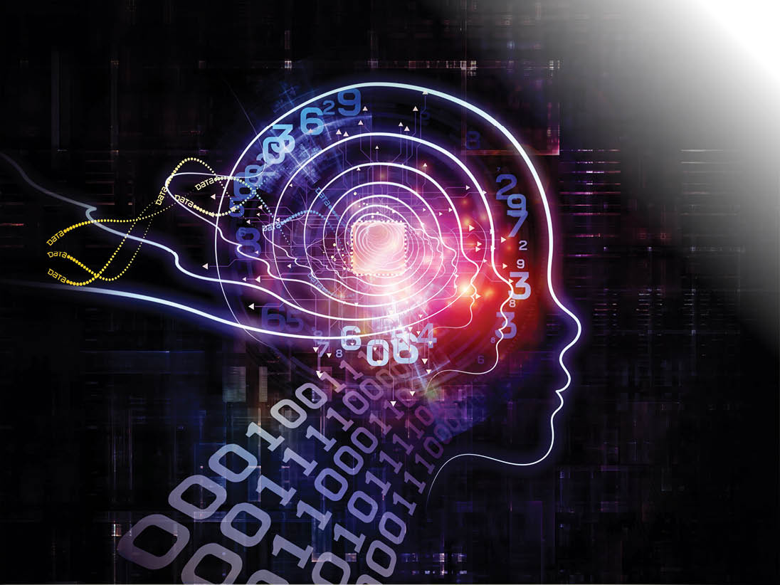 Deep Learning: Making Machines Ready for Complex Tasks