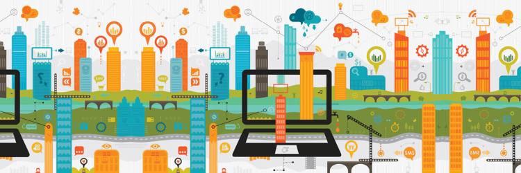 IoT standardisation through EdgeX Foundry