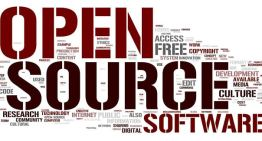Open source software helps small business achieve more from less