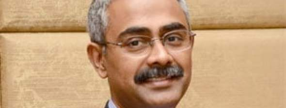 Ravi-Gupta,-Vertical-Head-–Public-sector-and-enterprise,-Intel-India