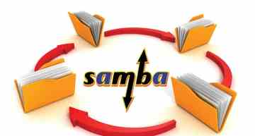 Sharing Resources Across Diverse OSs with Samba