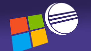 Microsoft joins Open Source Eclipse Foundation