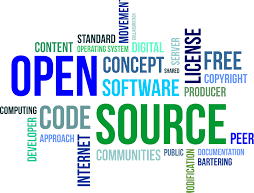 Pentagon expected to invest in Open Source Software