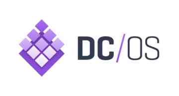 Mesosphere DC/OS data centre platform is powered by Microsoft and other tech giants