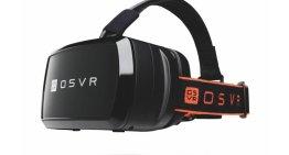 Acer starts supporting open source VR platform