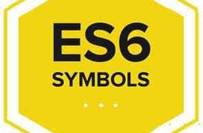 JavaScript: The new parts ES6