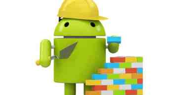 Google set to speed up Android security update releases