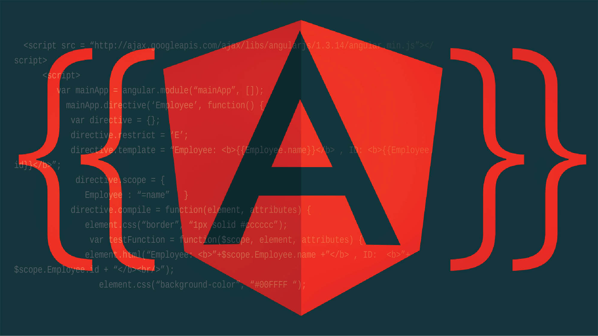 Getting started with Angular5 and ASP.NET Core - TechNet Articles
