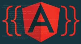 Angular 5 is out with a focus primarily on progressive web apps
