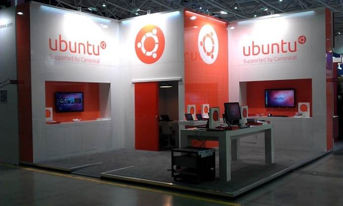 Canonical Ubuntu Snaps on other Linux distros