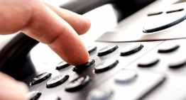 Asttecs launches IP PBX solution for educational institutions
