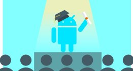 Google launches Android Skilling programme to train 2 million Indian developers