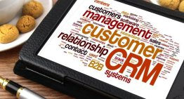 Secret features of your CRM software