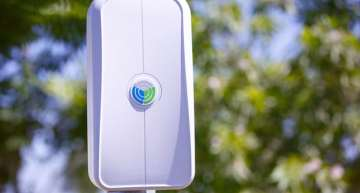 Facebook launches open source OpenCellular wireless access platform