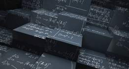 Introduction to SageMath