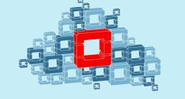OpenStack Newton gets official with unified cloud experience