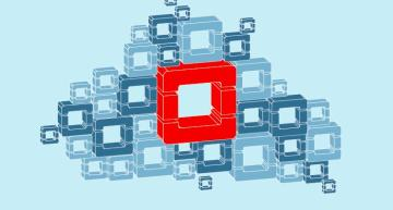 OpenStack Pike release redefines the open source cloud platform