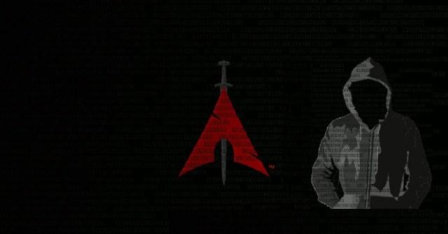 BlackArch Linux
