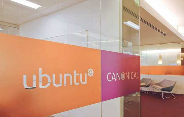 Canonical adds GNOME GDM login screen on Ubuntu