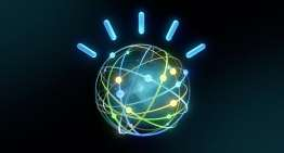 IBM launches Project Intu to expand Watson system
