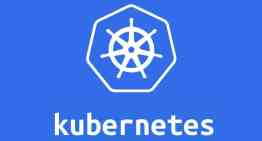 Kubernetes 1.4 debuts to set future of containers