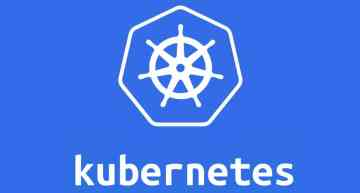 Kubernetes 1.7 hardens security, brings extensibility