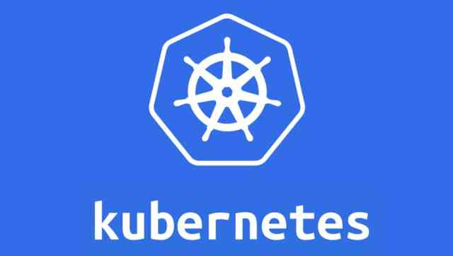 CoreOS Operators for Kubernetes extension
