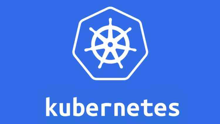 Canonical Distribution of Kubernetes 1.7