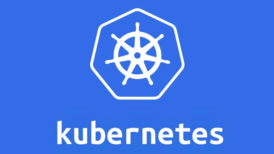 Kubernetes 1.6 release