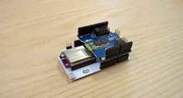 Onion Omega2 takes on Raspberry Pi Zero with Arduino compatibility and Linux support at $5