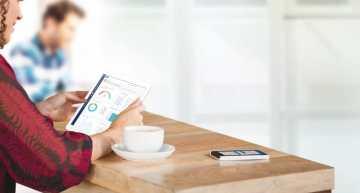Salesforce adds BeyondCore to enhance enterprise analytics offering
