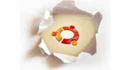 Ubuntu 12.04 LTS gets Extended Security Maintenance support