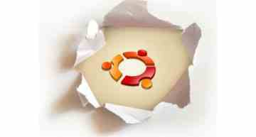 Canonical plans Ubuntu 17.10 with Linux kernel 4.13