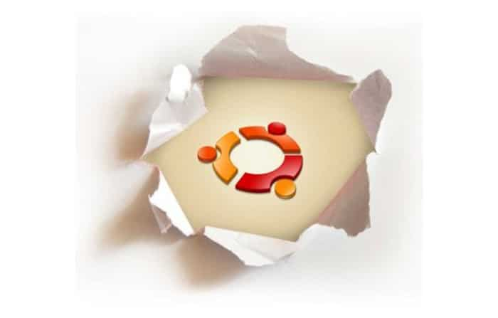 Ubuntu 17.04 kernel security patch