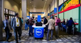 Dell-EMC deal formally closes to begin new IT era