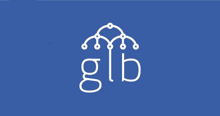 GitHub Load Balancer