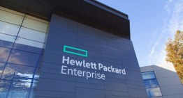 SUSE becomes HPE's preferred Linux partner