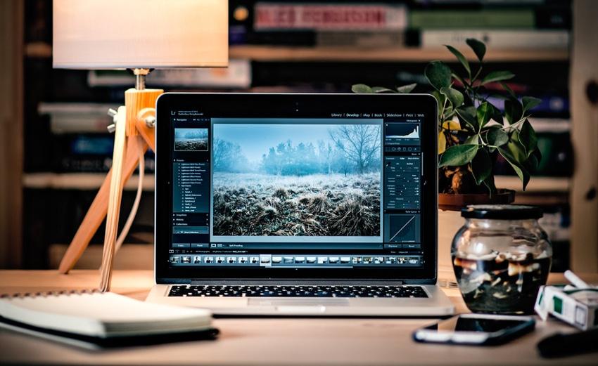 image optimiser plugins for WordPress