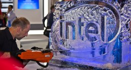 Intel aims to accelerate AI growth with advanced silicon