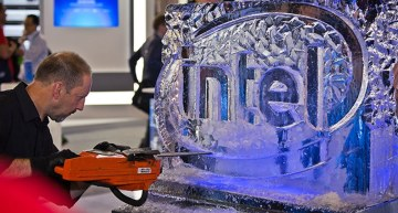 Intel Graphics Update Tool now supports Ubuntu 16.10 and Fedora 24