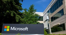 Microsoft releases open source projects from Bing Search