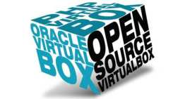 Oracle's VirtualBox gets improved Linux 4.8 support