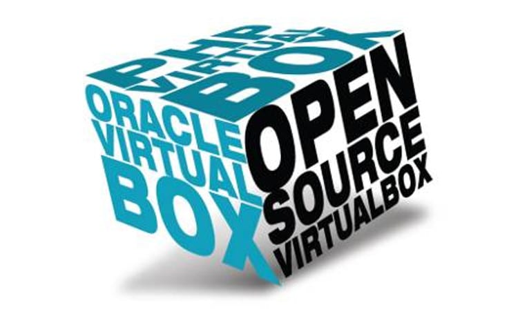 VirtualBox 5.2 beta 1