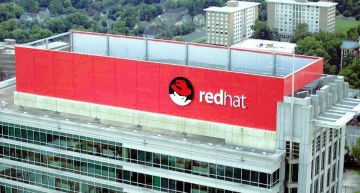 Red Hat announces containerised mobile application platform