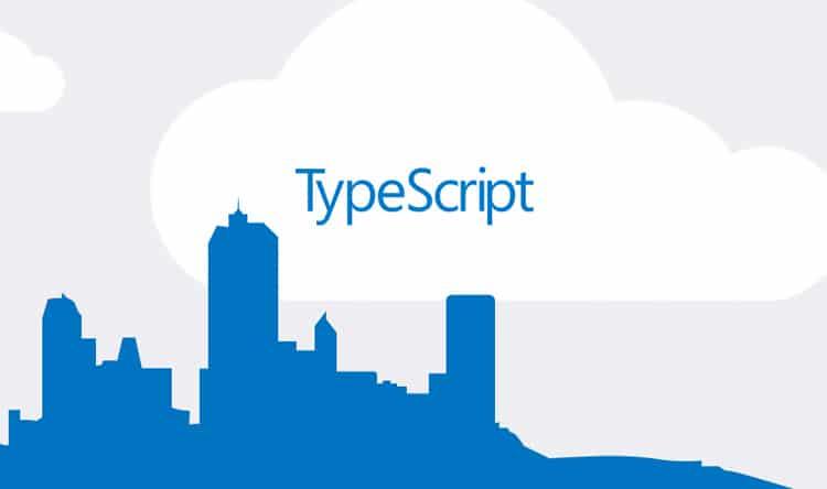 TypeScript 2.4
