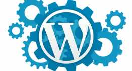 WordPress rolls out security update, fixes major vulnerabilities