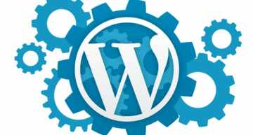 WordPress releases v4.7.1 with important security fixes