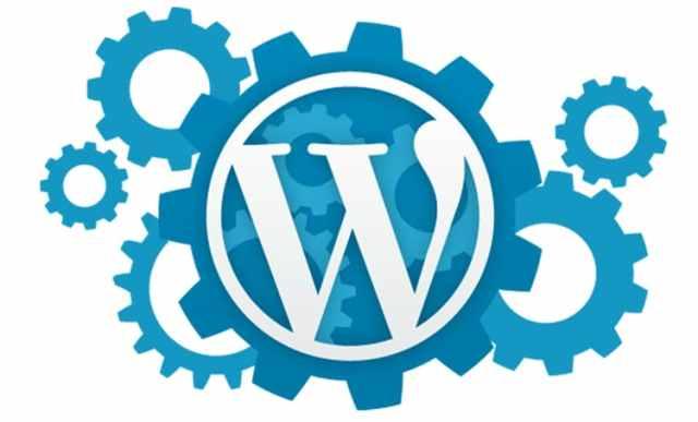 WordPress development tips